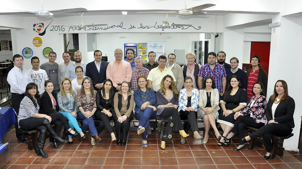 comisioncentraldepadres