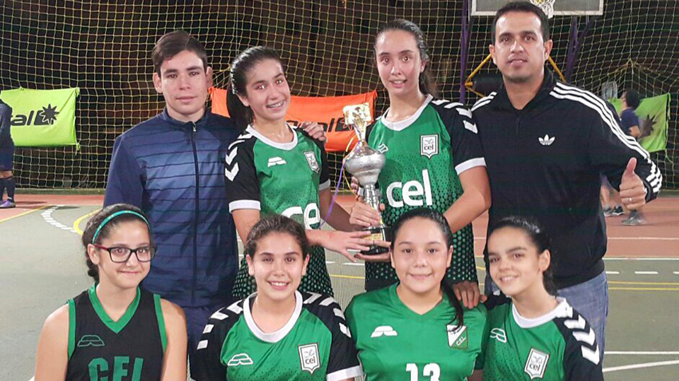 basquetfem_sub15_vice_liberty