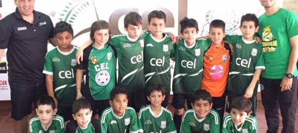 futbol_masc_sub10_campeon_cel