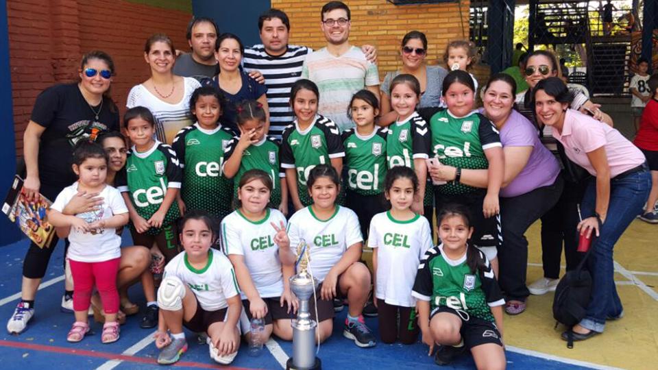 handball_sub8_vice_staelena