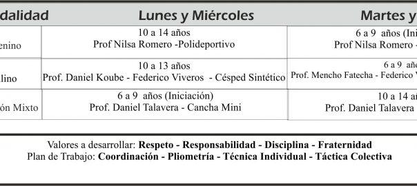 tabla_horario_actividades_extracurriculares_2017
