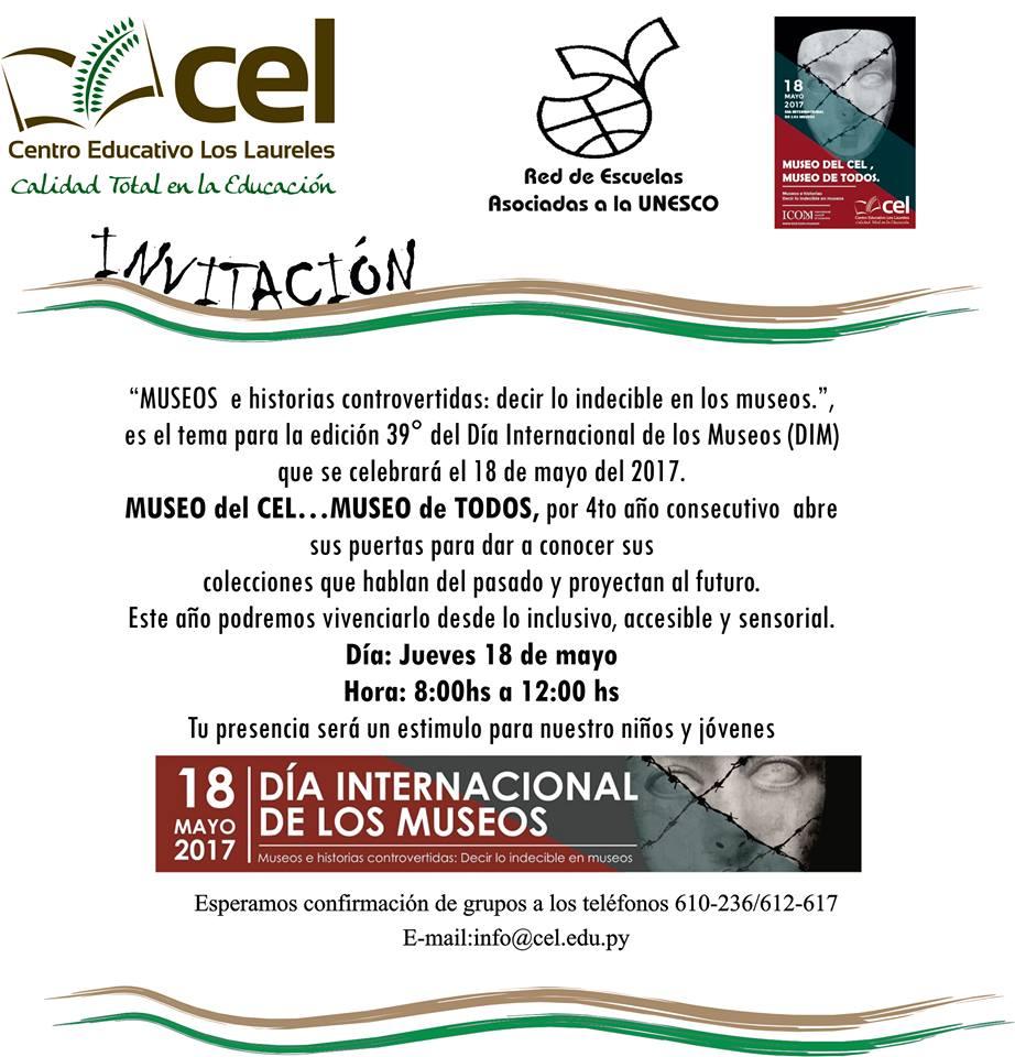 Invitacion_Museo_2017
