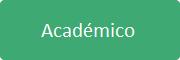 boton_academico