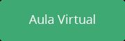 boton_aula_virtual