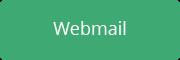boton_webmail