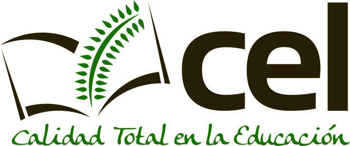 Centro Educativo Los Laureles